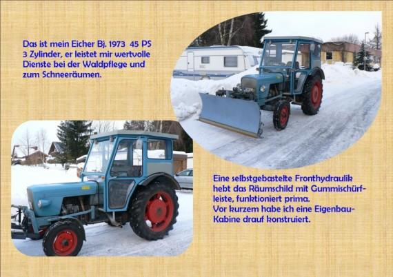 www.dichten-und-erfinden.de Johann Spörrer Pullenreuth