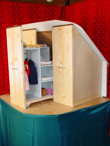 dachschr ge m bel ideen m belideen. Black Bedroom Furniture Sets. Home Design Ideas
